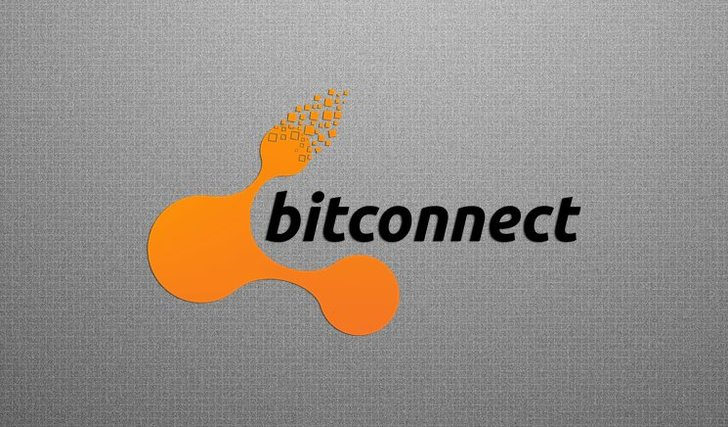 New BitConnect Lawsuit Combines Previous Efforts Against Crypto Scam