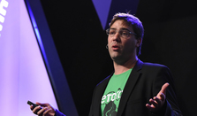 eToro CEO: We'll see greatest transfer of wealth ever onto the blockchain
