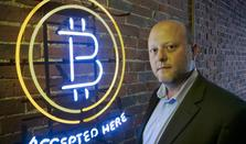 Circle CEO Jeremy Allaire says stablecoin offers secure value in crypto deals