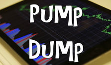 Pump-and-Dump Groups Become 'Widespread' as Market Remains Largely Unregulated