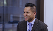Bitcoin SV in 2019: An Interview with Jimmy Nguyen