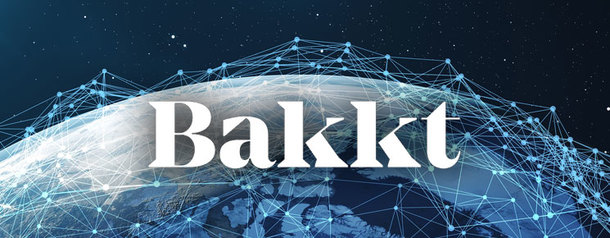 how to buy bakkt cryptocurrency