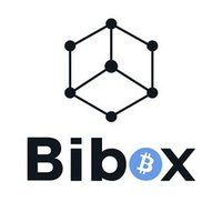 Сryptocurrency exchange BiBox