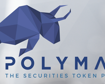Хоскинсон и Polymath создадут платформу для выпуска security-токенов