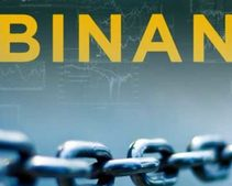 Валидаторы Binance Chain договорились о дате проведения хардфорка