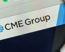 CME Group расширит линейку деривативов на биткоин
