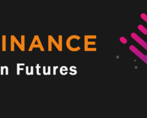 Платформа фьючерсов Binance Futures увеличила кредитное плечо
