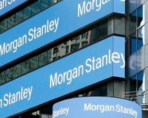 Morgan Stanley купил 11% акций MicroStrategy