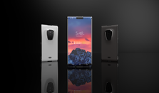 An Interview with Sirin Labs CMO on the Blockchain Smartphone 'Finney'