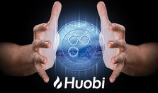 Huobi: 'Our dream is to run on the public blockchain, become a Dao'