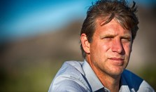 Transhumanism and Crypto: Interview with Zoltan Istvan, Transhumanist