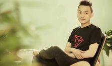 TRON CEO, Justin Sun, On The Future Of Content And New LINE Partnership
